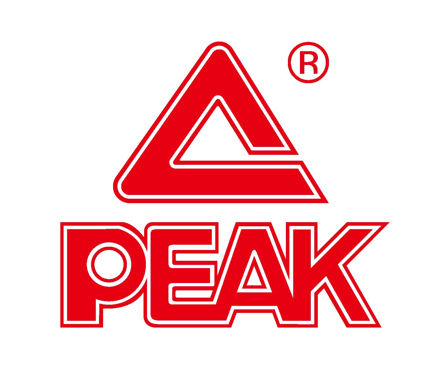 logo 标识 标志 设计 矢量 矢量图 素材 图标 1509_1329