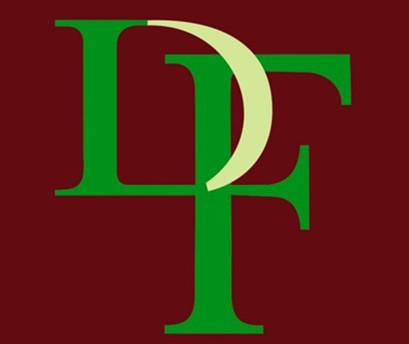 logo 标识 标志 设计 图标 409_344