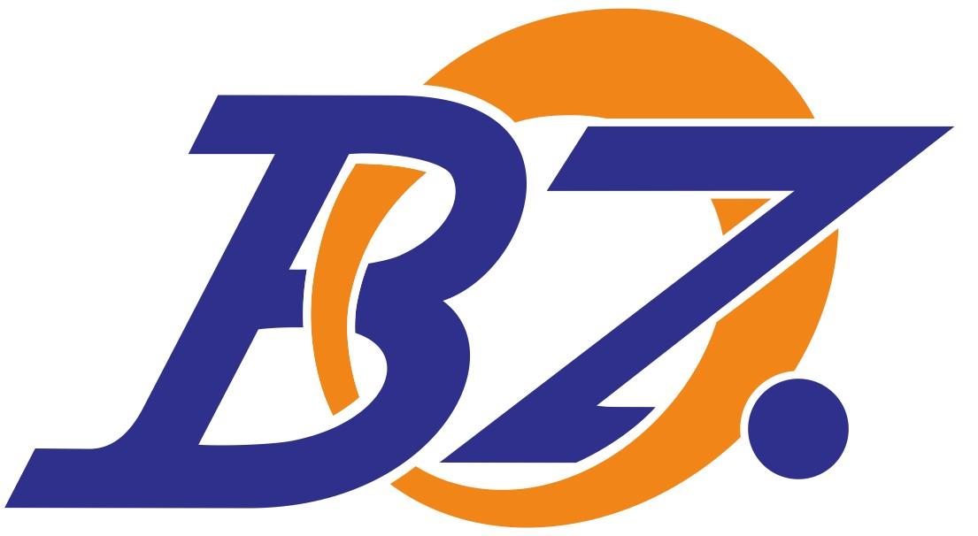logo logo 标志 设计 矢量 矢量图 素材 图标 1105_606