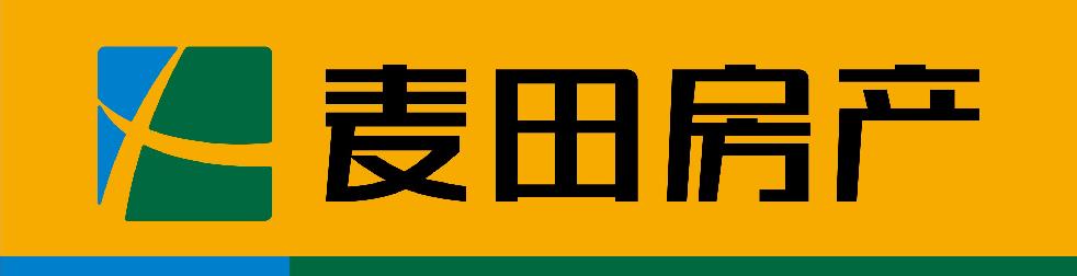 logo 标识 标志 设计 矢量 矢量图 素材 图标 982_252